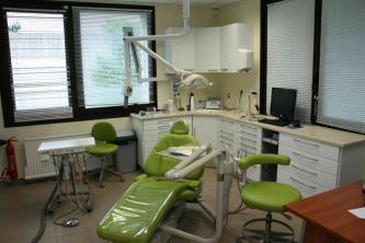 orthodontiste Caen, Mondeville, Hérouville