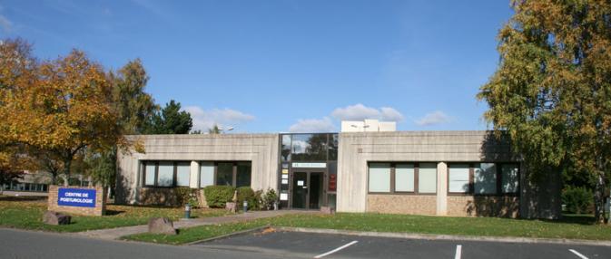 Cabinet de chirurgie dentaire Caen